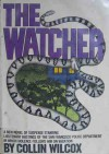 The Watcher - Collin Wilcox