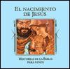 El Nacimiento de Jesus - Jaime Serrano, Thomas Gianni