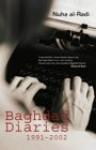 Baghdad Diaries, 1991-2002 - Nuha Al-Radi