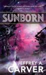Sunborn - Jeffrey A. Carver