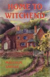 Home To Witchend - Malcolm Saville