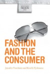 Fashion and the Consumer - Kim Johnson Gross