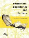 Perimeters, Boundaries and Borders - John Marshall