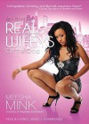 Real Wifeys: On the Grind: An Urban Tale (Audio) - Meesha Mink