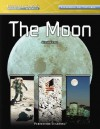 The Moon - Susan Glass