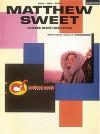 Altered Beast / Girlfriend: piano, vocal, guitar - Matthew Sweet