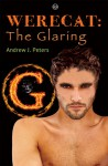 The Glaring - Andrew J. Peters