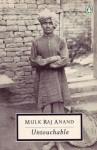 Untouchable - Mulk Raj Anand