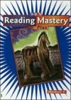 Reading Mastery Plus: Textbook B, Grade 3 - Siegfried Engelmann