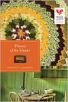Pieces of the Heart - Bonnie S. Calhoun