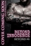 Beyond Innocence - Kit Rocha