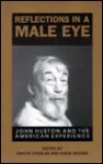 Reflections in a Male Eye (Smithsonian Studies in the History of Film and Television) - Gaylyn Studlar, David Desser