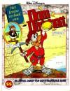 Oom Dagobert 55: Het Levens Verhaal van...Episode 3 (1887-1897) - Don Rosa, Carl Barks