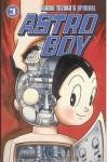 Astro Boy, Vol. 3 - Osamu Tezuka, Frederik L. Schodt