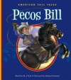 Pecos Bill - J. York, Michael Garland