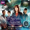 The Sarah Jane Adventures: Deadly Download - Jason Arnopp, Elisabeth Sladen