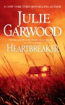 Heartbreaker (Buchanan, #1) - Julie Garwood