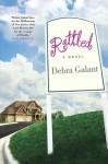 Rattled - Debra Galant