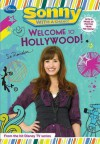 Sonny With A Chance #1: Welcome to Hollywood! - Ellie O'Ryan