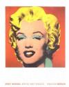 Andy Warhol: Series and Singles - Ernst Beyeler, Georg Frei, Peter Gidal, Ed Sanders
