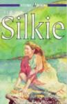 The Silkie (Hodder Story Book) - Sandra Ann Horn, Stephanie Hawken
