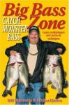 Big Bass Zone - Bill Simental, Michael Jones, Bill Simental
