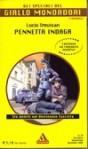 Pennetta indaga - Lucio Trevisan