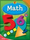 Brighter Child Math, Preschool - School Specialty Publishing