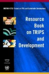 Resource Book on Trips and Development - Cambridge University Press