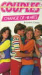 Change of Hearts - Linda A. Cooney