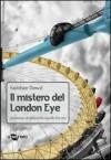 Il mistero del London Eye - Siobhan Dowd