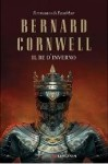 Il re d'inverno (The Arthur Books, #1) - Riccardo Valla, Bernard Cornwell, G. Staffiero