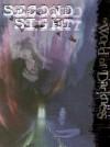 World of Darkness Second Sight - Alan Alexander