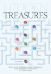 Hidden Treasures, Based on the Kabbalah and Teachings of Rebbe Nachman of Breslov - Nachman of Breslov, Chaim Kramer
