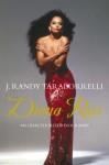 Diana Ross - J. Randy Taraborrelli