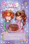 Sugarsweet Bakery - Rosie Banks