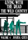 The Wild Country - Joshua Guess