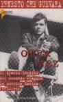 Otra vez: Il diario inedito del secondo viaggio in America latina 1953-1956 - Ernesto Guevara, Alessandra Riccio