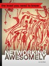Networking Awesomely - Colin Wright
