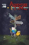Adventure Time with Finn & Jake - Ryan North, Jon M. Gibson, Shelli Paroline, Braden Lamb, Jim Rugg