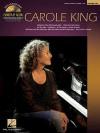 Carole King: Piano Play-Along Volume 106 - Carole King