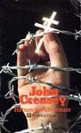 Return to Adventure - John Creasey
