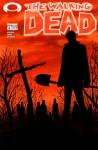 The Walking Dead, Issue #6 - Robert Kirkman, Tony Moore
