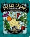 Freaky Dreams - Adele Nozedar