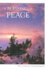 A Blessing of Peace - Welleran Poltarnees, Welleran Poltarnees