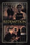 Redemption: The Beginning - Eddie Smith