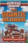 Armchair Reader The Gigantic Reader - Michael Allen, West Side Publishing