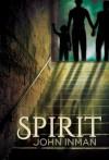 Spirit - John Inman