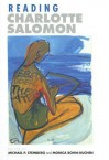 Reading Charlotte Salomon - Michael P. Steinberg