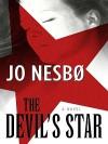 The Devil's Star - Jo Nesbø